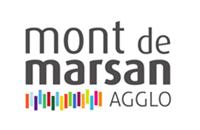 Mont-de-Marsan agglo