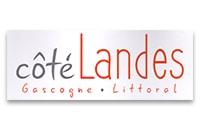 Magazine Côté Landes